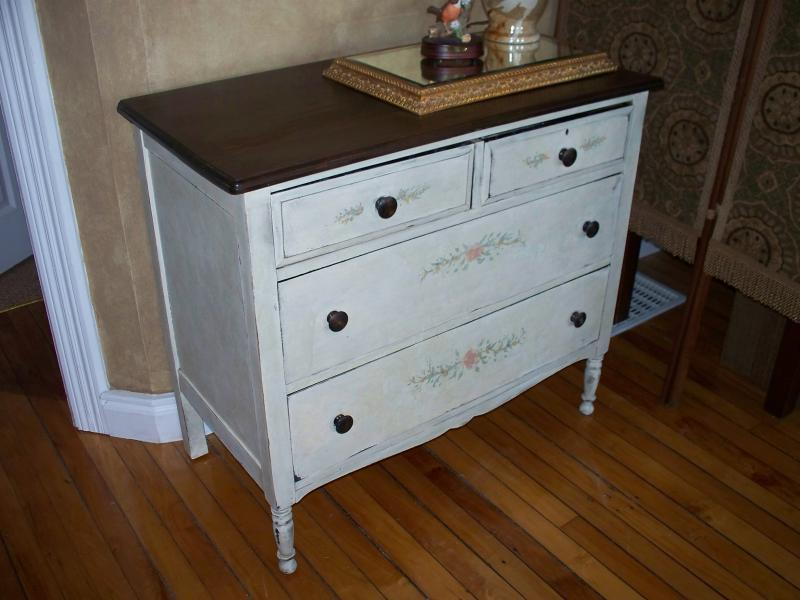 painting designs on furniture. Furniture And Cabinet Painting Designs On T